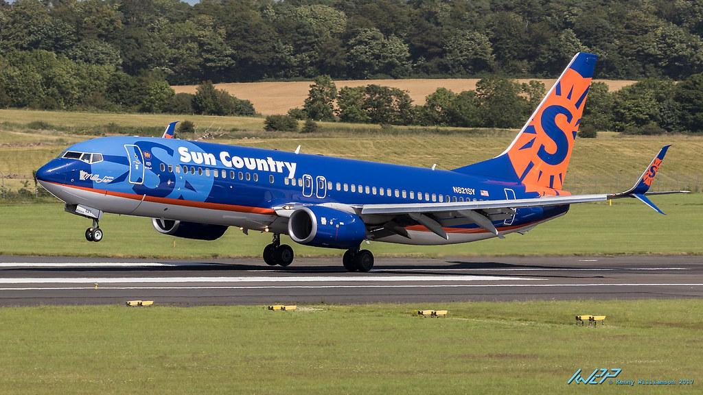 flights from san francisco to buffalo new york