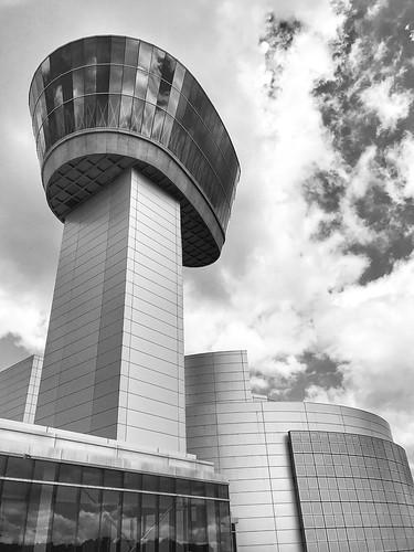 nationalairandspacemuseum smithsonian donalddengenobservationtower