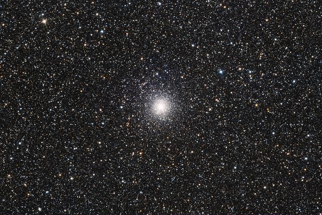 NGC 6715 / Messier 54