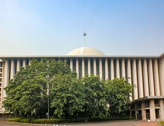 20267-Jakarta