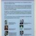 Präsentation Erinnerungstafel