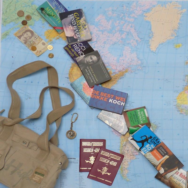dwarsliggers-wereldkaart-reistas-VIERKANT