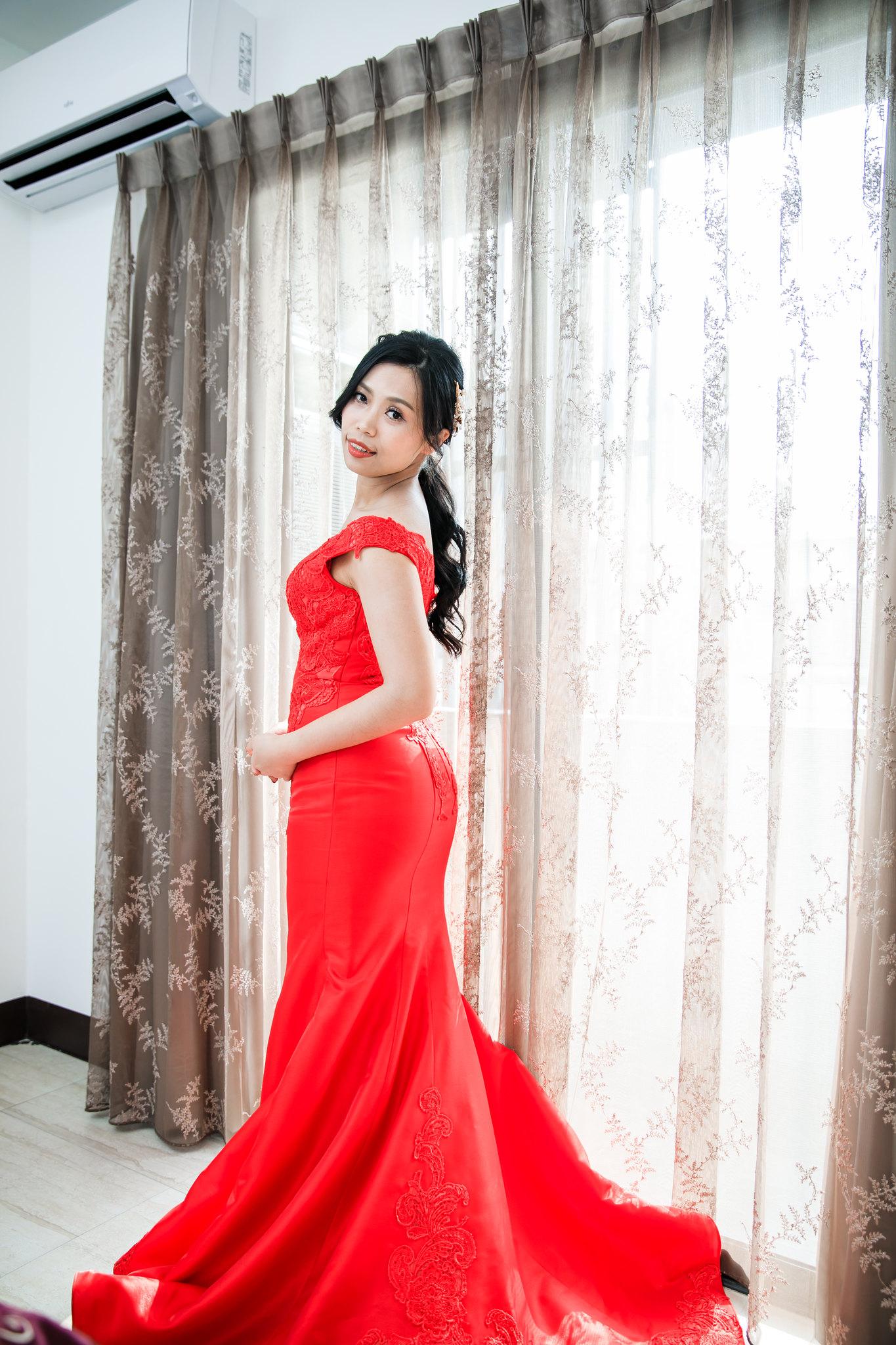 Wedding-1282