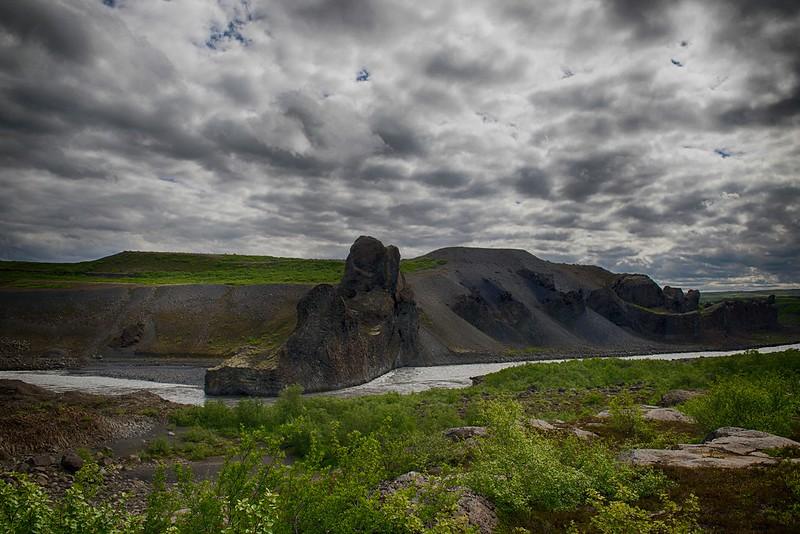 617_0425-Iceland