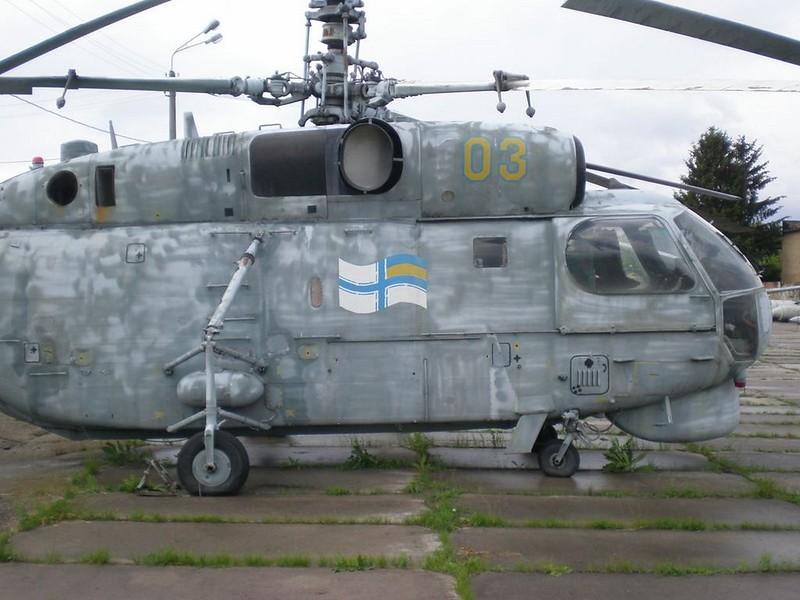 KA-27PL 1