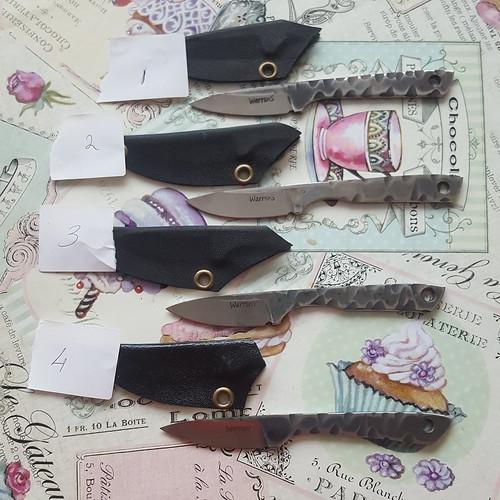20170725_200737 | by Bushbaby knives