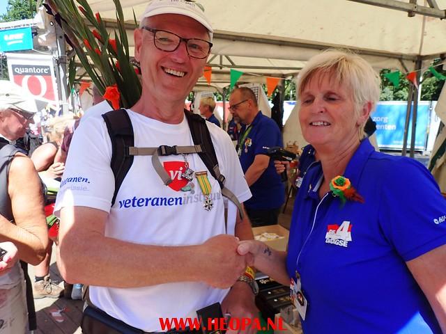 2017-07-21   Nijmegen 4e dag (167)