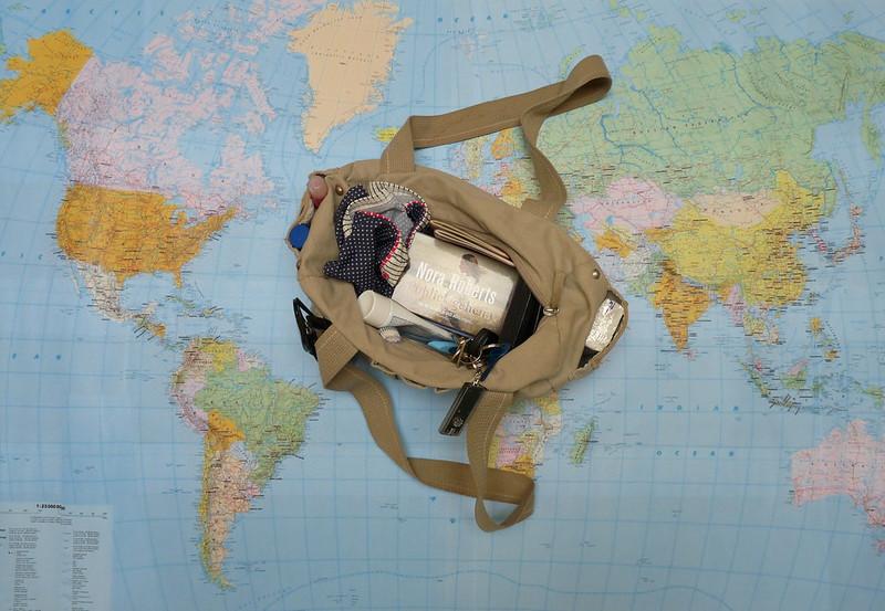 dwarsliggers-wereldkaart-reistas-gevuld-MIDDEN