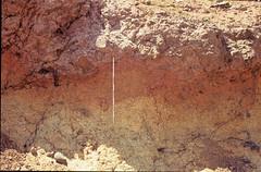 1995-03-25_1014_Peru-485