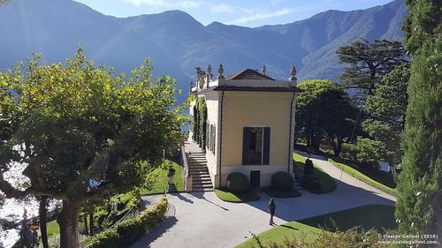 villa-del-balbianello-53