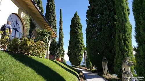 villa-del-balbianello-23