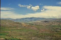 1995-03-22_1339_Peru-482