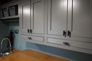 Residential Cabinets - 05 | by TaylorStudiosInc