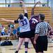 Girls Varsity Basketball July 31