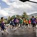 Dancing in the Park with Colorado Ballet - 7.31.17