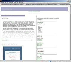 leuschke.org-2002-01   by Graham