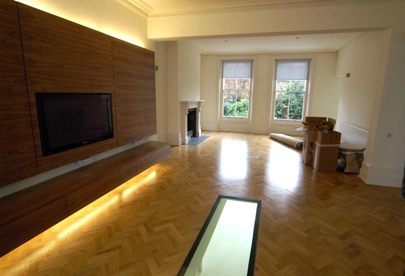 www.curtiswoodarchitects.co.uk