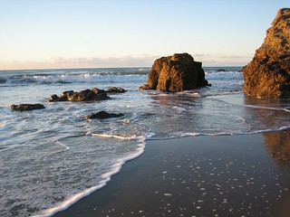 Leo Carrillo State Park California | by Jim's outside photos
