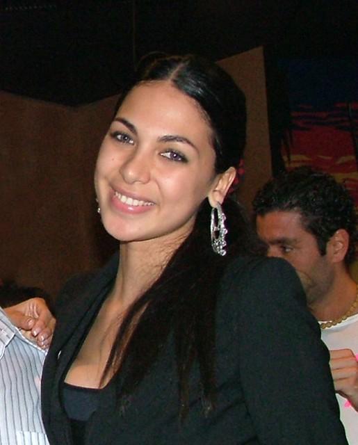 Naina dhariwal boob