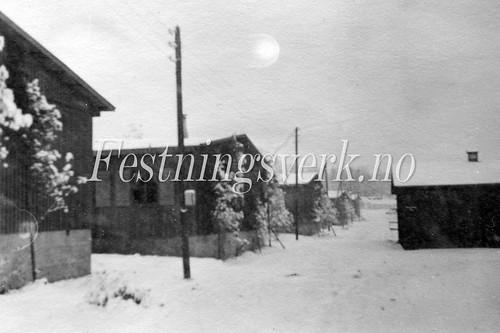 Sarpsborg 1940-1945 (279)