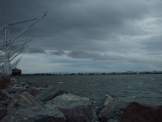 port view 2