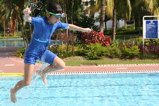 Khym Jumping