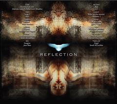 reflectionBC [circa 2004]