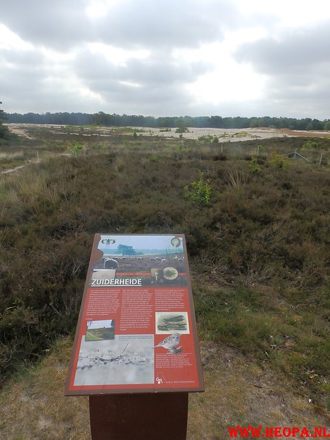 2015-06-27 F.K.C. 't Gooi Wandeltocht 36.4 km (20)