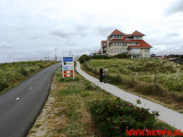 2015-06-20                Rijnsburg          35.5 Km (15)