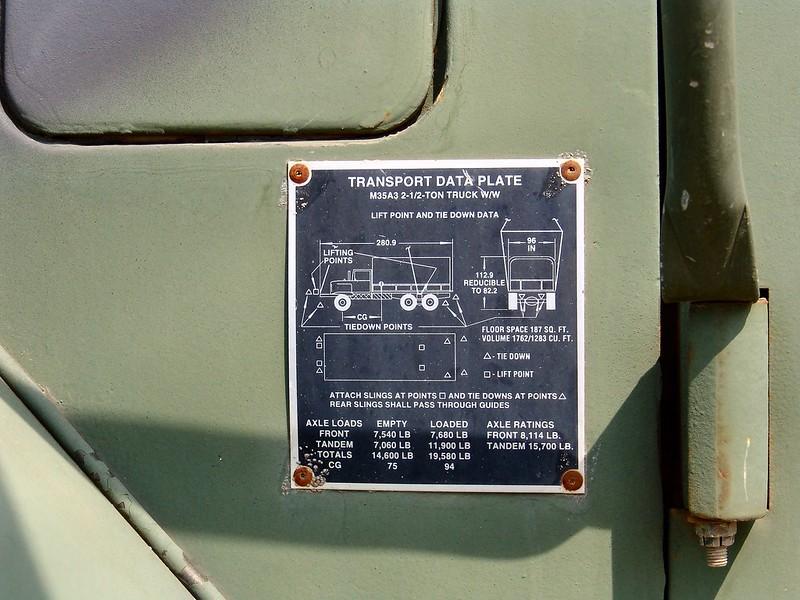 M35A3 1