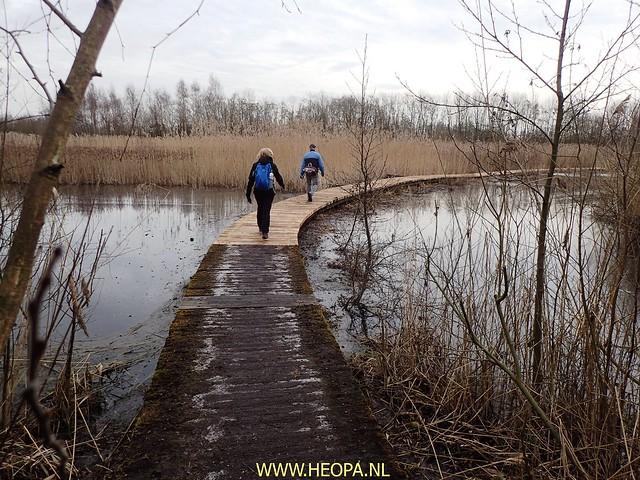 2017-01-28       Moordrecht        26 km (51)