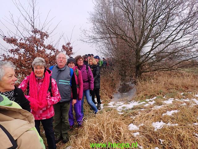 2017-01-18    Rhenen 23 Km  (70)