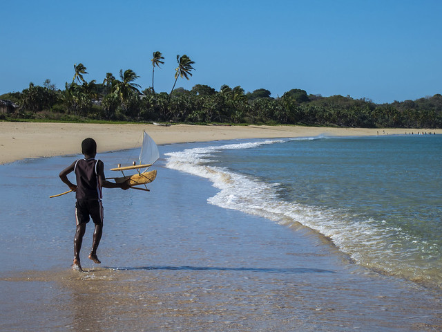 Madagascar9-138.jpg