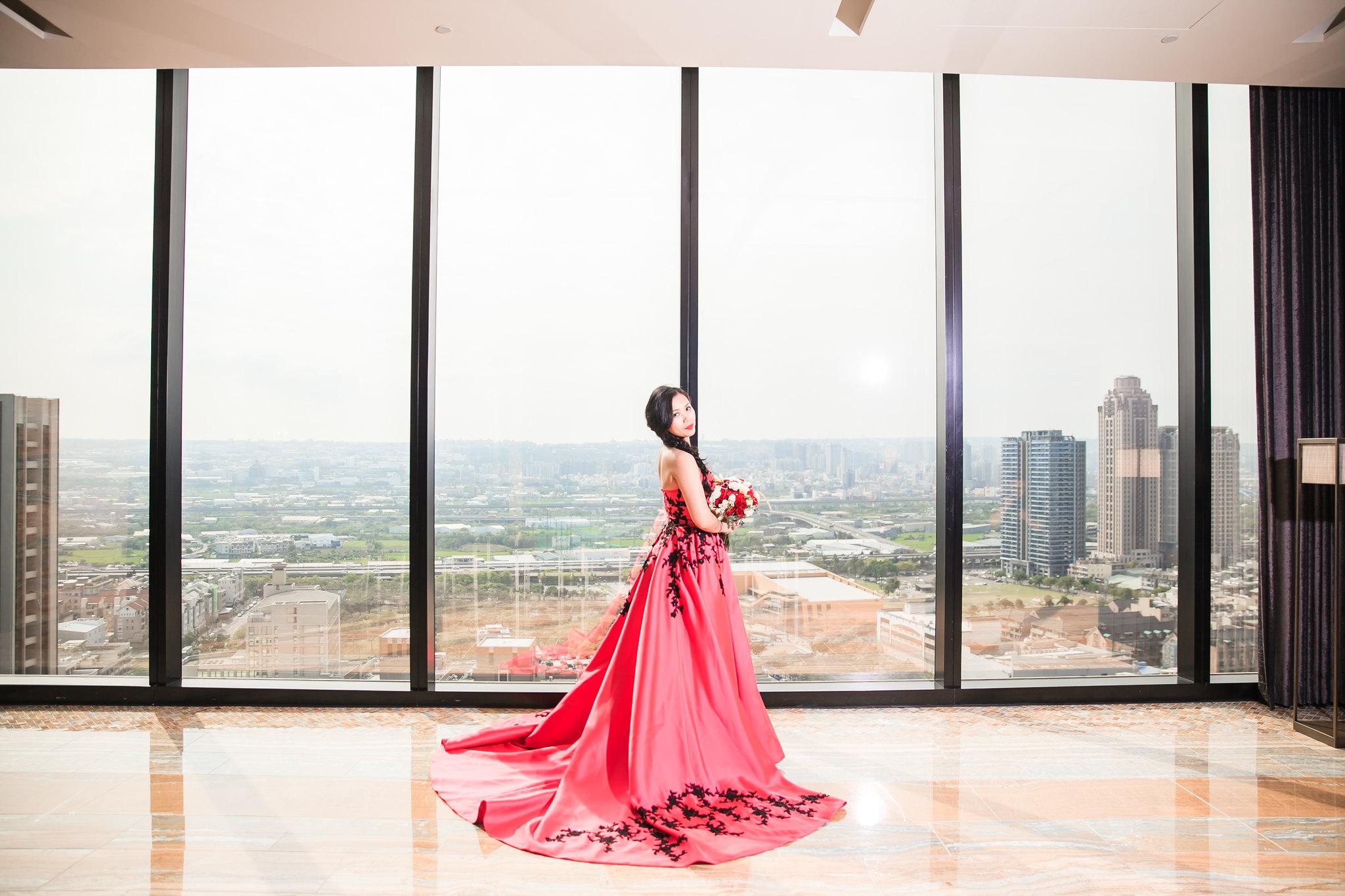 Wedding-1718