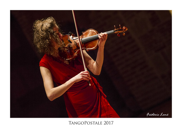 TangoPostale 2017, Toulouse, IMG_0336