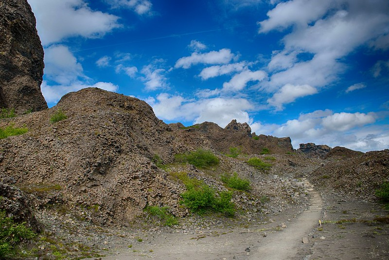 617_0449-Iceland