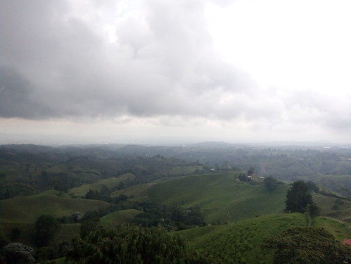survivetravel travel filandia armenia quindio colombia viewfrommirador