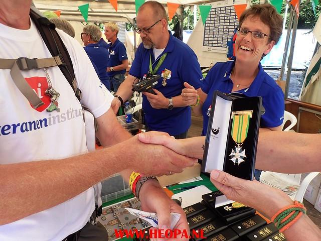 2017-07-21   Nijmegen 4e dag (165)