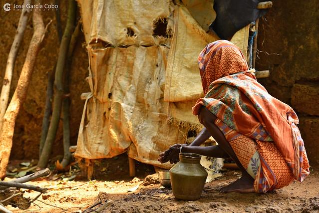 17-04-19 India-Orissa (464) Gandia R01