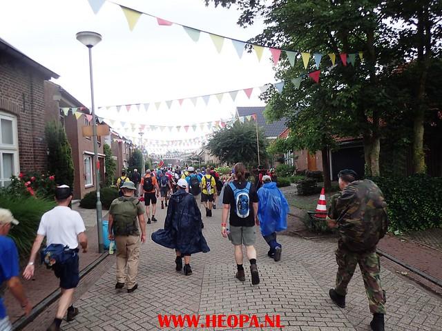 2017-07-20 Nijmegen 3e dag  (19)