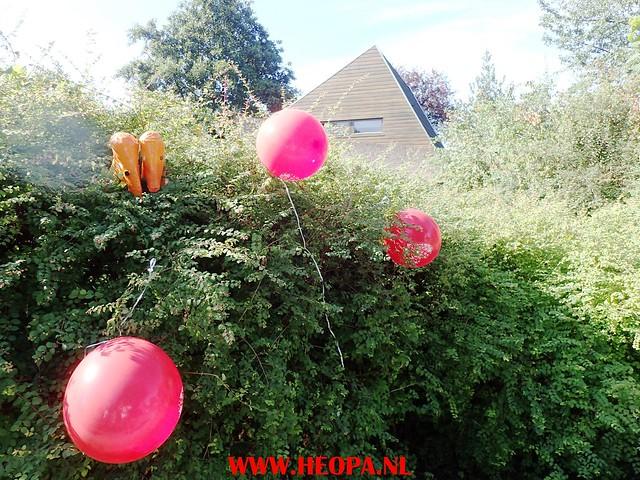 2017-07-21   Nijmegen 4e dag (79)