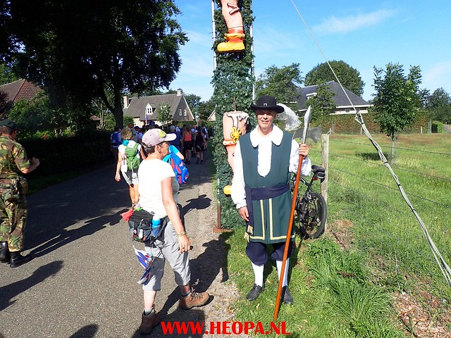 2017-07-21   Nijmegen 4e dag (52)
