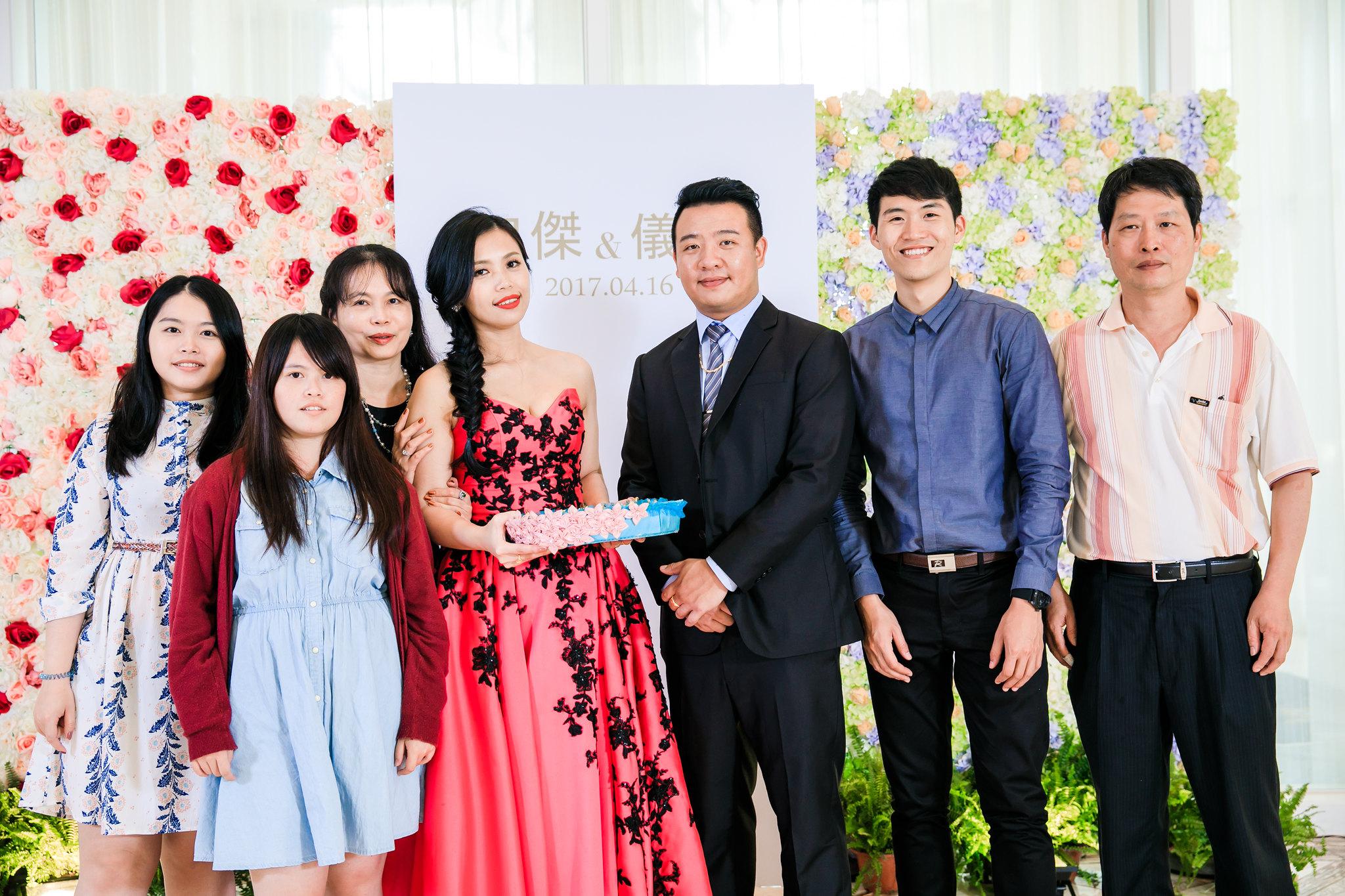 Wedding-1708
