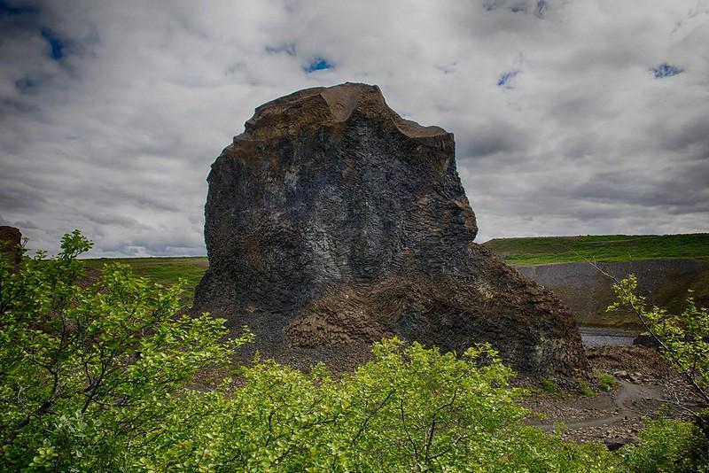 617_0428-Iceland