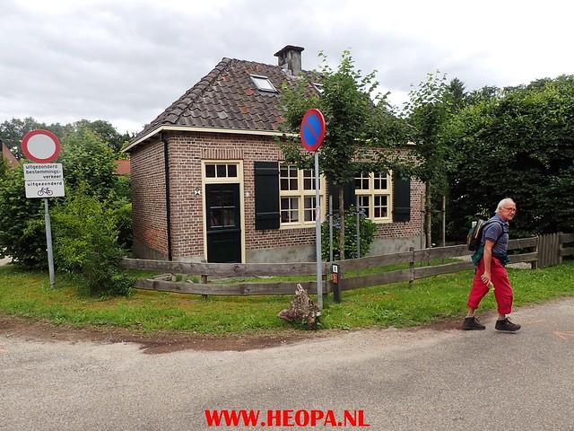 2017-07-13    Apeldoorn          3e dag 32 Km (81)
