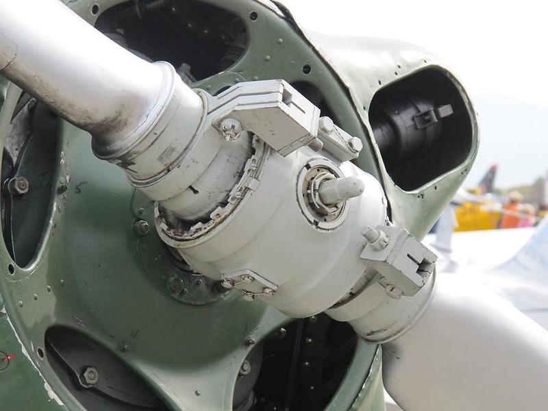 Nanchang CJ-55 2