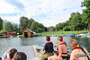 2017.07.29 - 24-Stundenübung Jugendfeuerwehr Kamera Seeboden-30.jpg