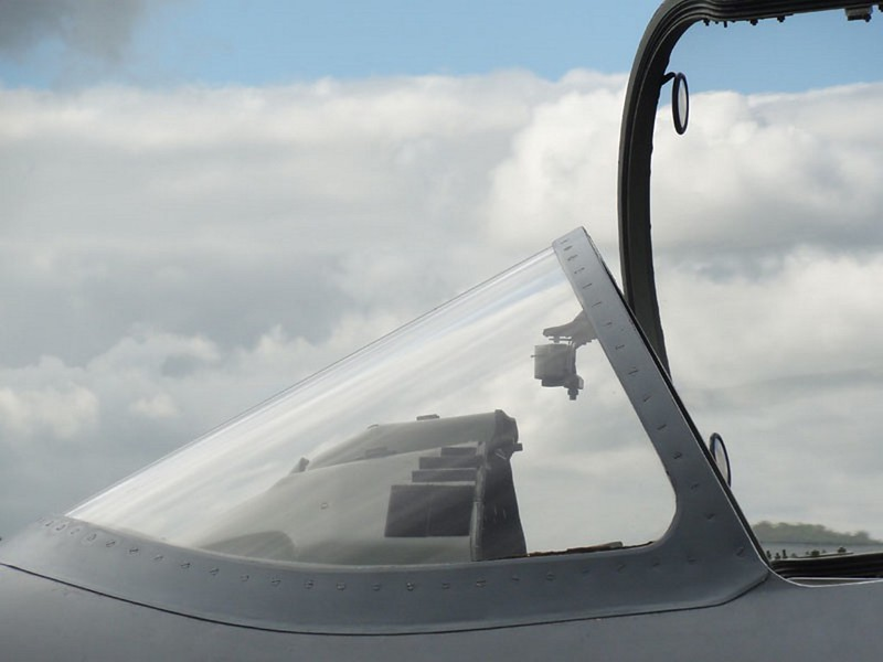 Aero L-39C Albatros 6