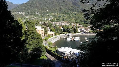 villa-del-balbianello-65