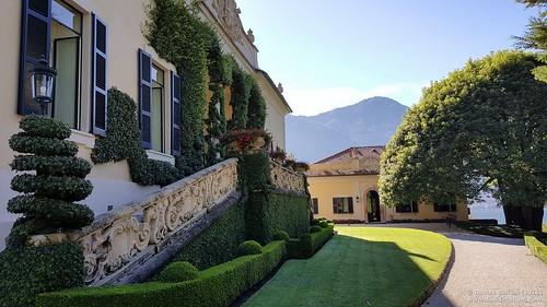 villa-del-balbianello-58